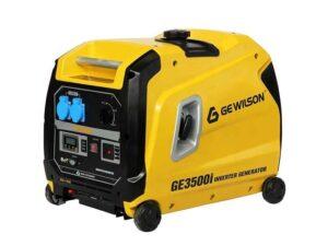 what is the diesel generator, what is a diesel generator, types of diesel generator, what is diesel generator, what is diesel engine generator, विद्युत जनित्र का क्या उपयोग है, जनरेटर कितने प्रकार के होते हैं, डीजल जनरेटर सेफ्टी, Dc जनरेटर का नाम क्या है, दिष्ट धारा जनित्र का सिद्धांत, डायनेमो का क्या कार्य है, विद्युत जनित्र का सिद्धांत बताइए, जनरेटर के बारे में जानकारी, जनरेटर कितने प्रकार के होते हैं, types of engine, diesel engine, industrial generator parts, diesel generator parts and working principle pdf, diesel generator parts and functions pdf, generator parts name list pdf, basic parts of a generator, generator parts list, parts of generator and its function pdf, diesel generator working principle animation, diesel generator working principle pdf,
